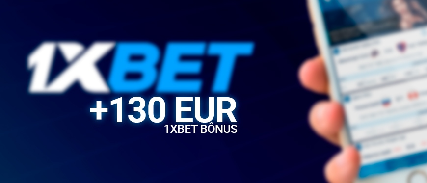 1xBet app download: app de ajustes 1xBet