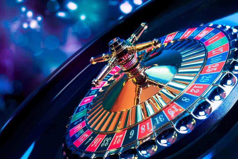 casino aposta grátis 1xBet